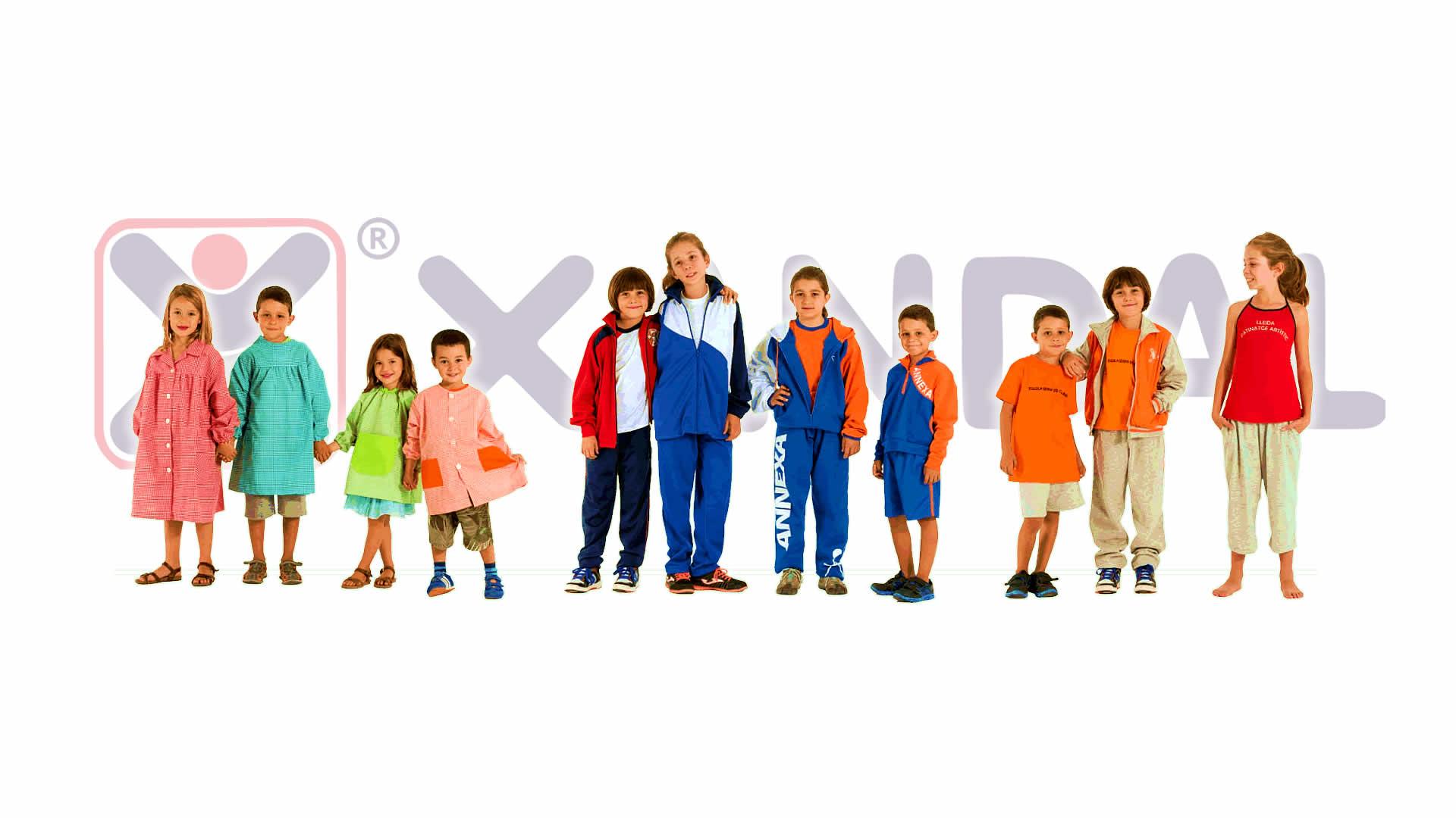 xandal.com-xandal.com-slide02 Roba escolar i roba esportiva a mida